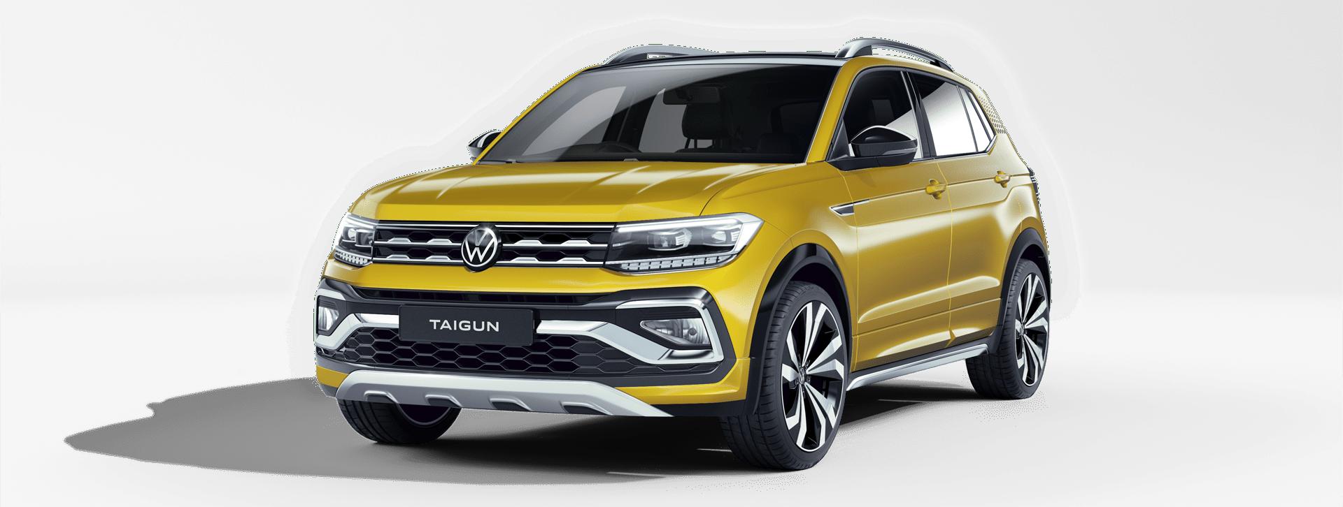 Volkswagen Models 2021 | New Cars | Volkswagen India